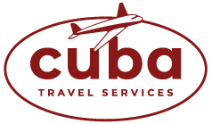 Cuba Visa Services